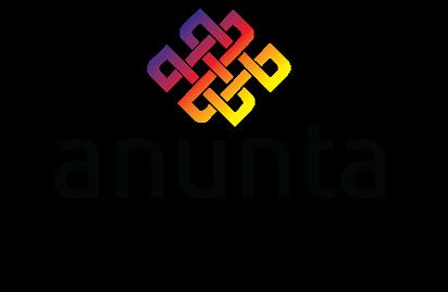 Anunta Company Logo
